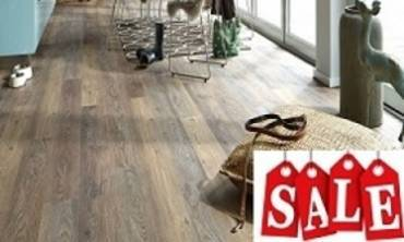 Laminaat online bestellen laminaat vloer online kopen vloer online