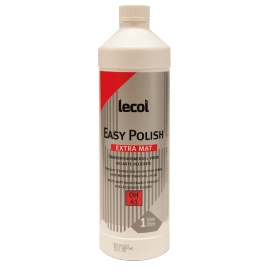 Lecol Easy Polish Extra Mat OH-41