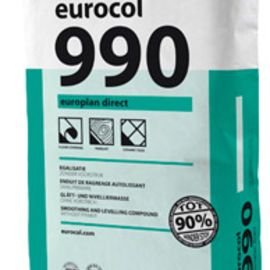 Eurocol 990 direct stofarm