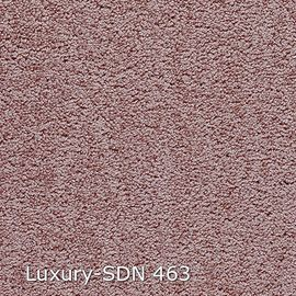 Interfloor tapijt Luxury kleur 463